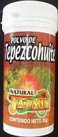Tepezcohuite Bark Powder 35g